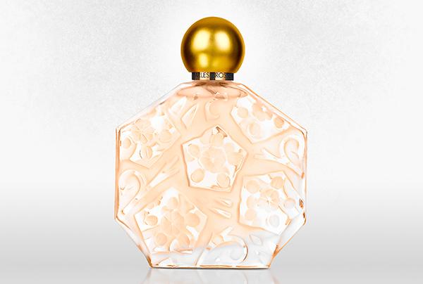 Ombre Rose l'Original Parfum